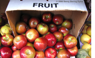 apples-fruitstand-display