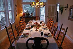 thanksgiving_tablecountry2
