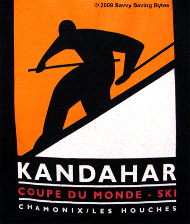 tshirt-art-chamonix-ski