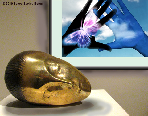 bronze-hd-hands-butterflyc