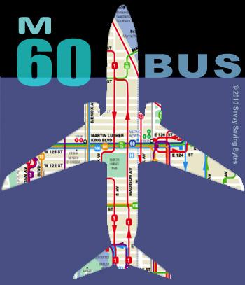 m60bus-plane-nyc-busmap