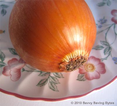 onion-bottom-flowerplate