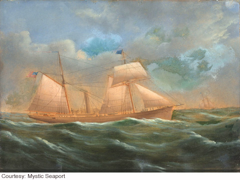 ship-painting-sails-waves-