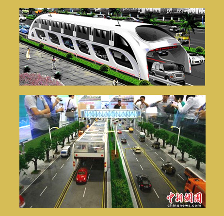 chinese-over-traffic-buses1