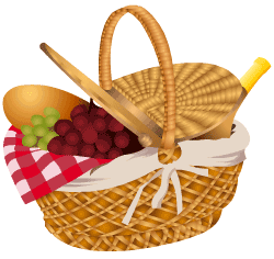 picnicbasket-fruit-wine3
