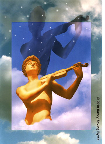 greek-god-violin-cloud-sky2