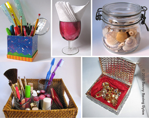 storage-containers-recycle5