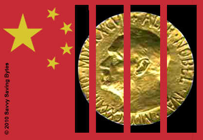 china-flag-bars-nobel-c