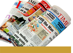 newspapers-folded-color-