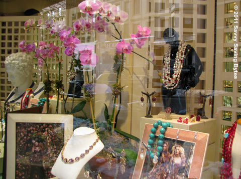 jewelry-window-orchids