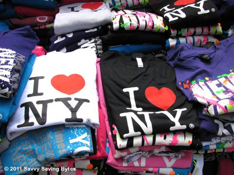 I-love-NY-tshirts-forsale