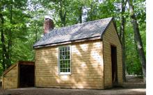Thoreaus-Cabin-reconstruc3