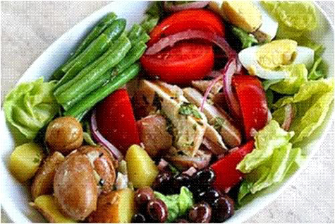 saladnicoise-white-bkgd