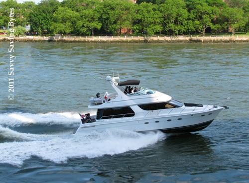 speedboat-east-river-nyc