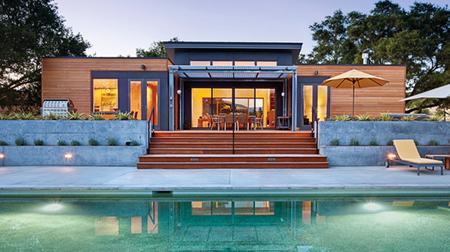 prefab-house-pool