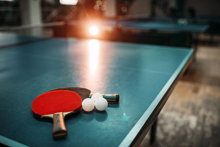 best ping pong balls to buy